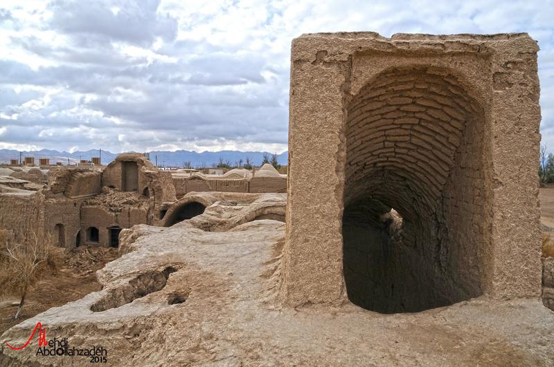 Desert-Iran-3