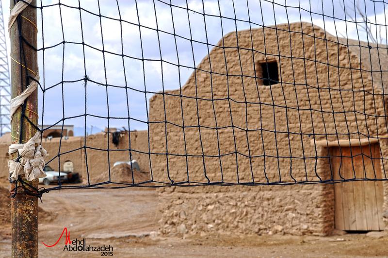 Desert-Iran-4