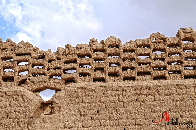 Desert-Iran-6