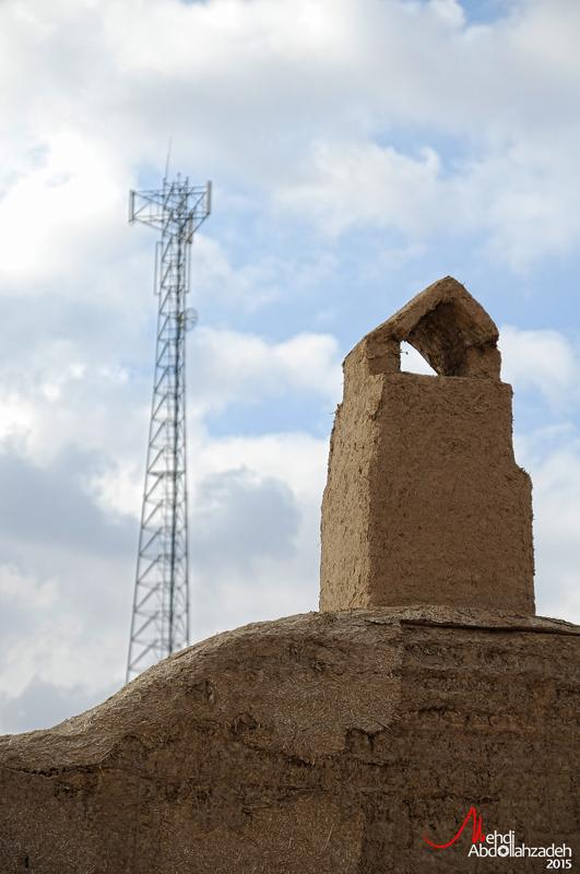 Desert-Iran-7