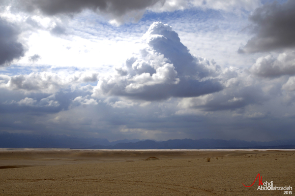 Desert-Iran-13