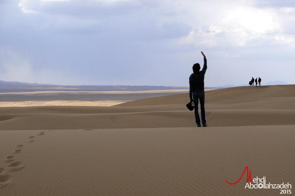 Desert-Iran-17