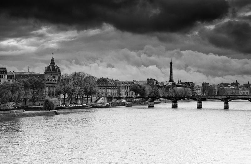 Paris Siena