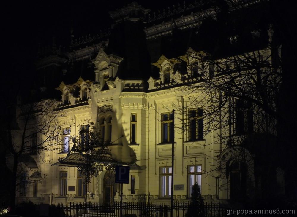 Magic of night (2)