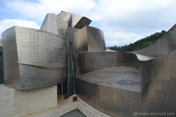 Bilbao #2