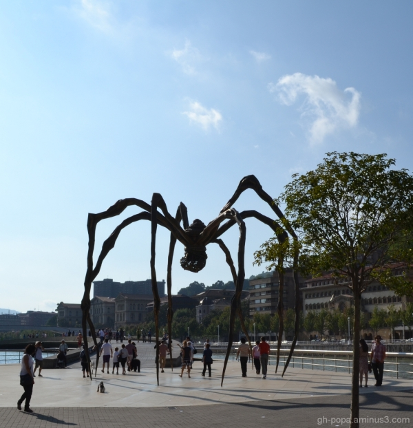 Bilbao #6