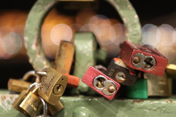 cadenas,