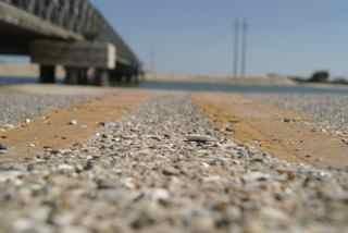 Outer Banks North Carolina Beach