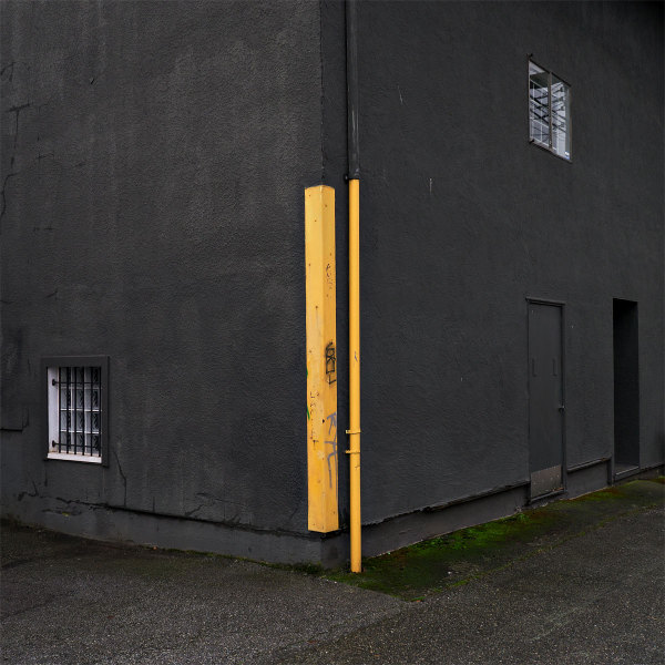 Corner 2