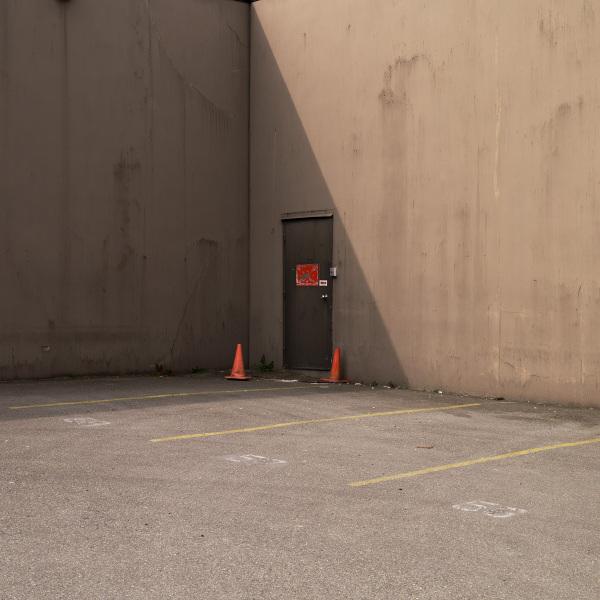 Corner 4
