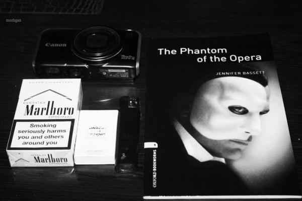 phantom  ....شبح