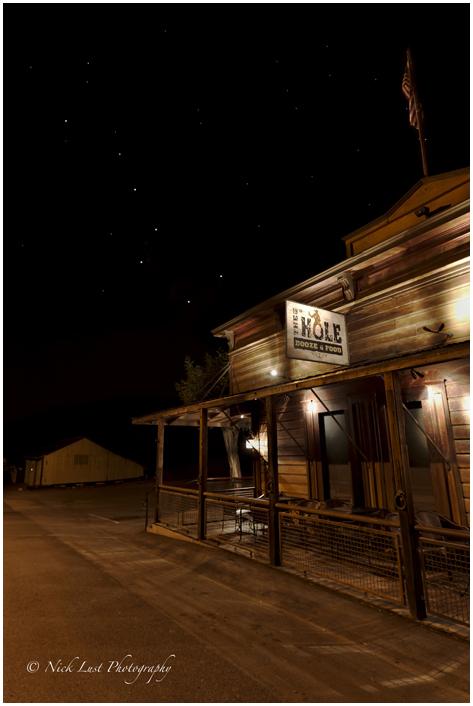 big dipper 19th hole bar san benito county
