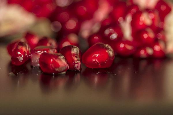 Pomegranate,3