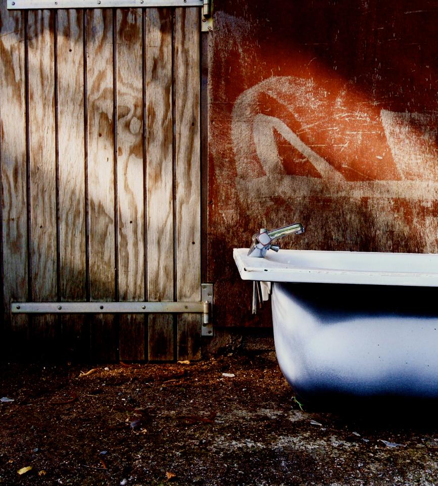 Porte-toi bain !