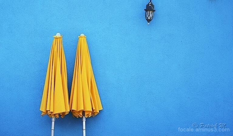 Symbolique d'été