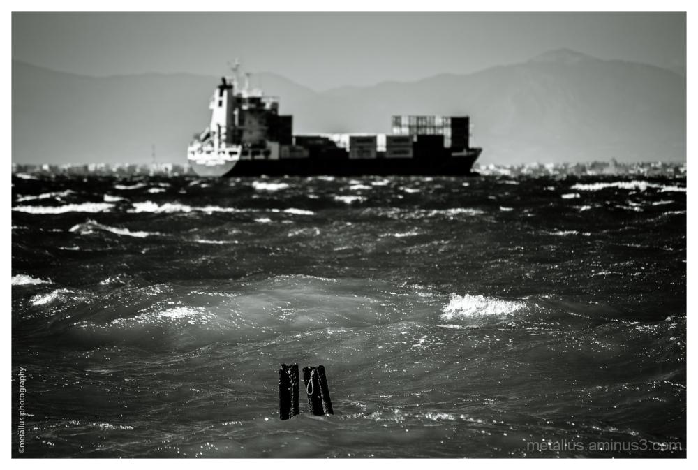 Thessaloniki, Greecee 2013