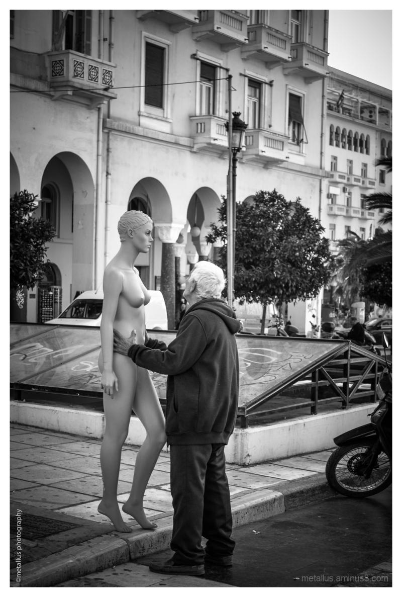 Thessaloniki, Greece 2013