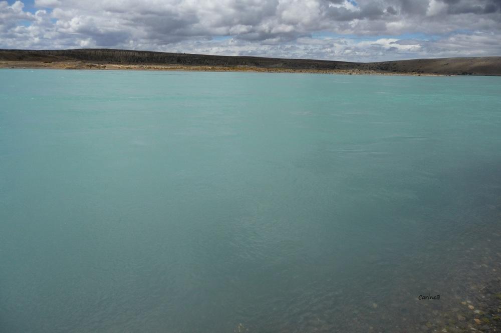 Ruta 40 Patagonia Argentina 4