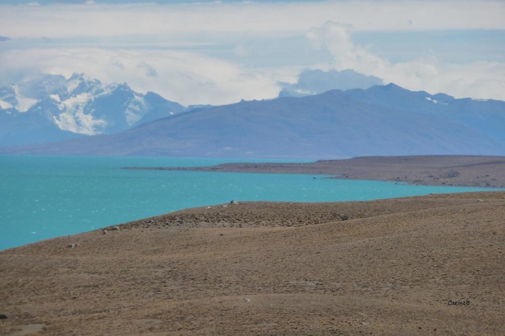 Ruta 40 Patagonia Argentina 5