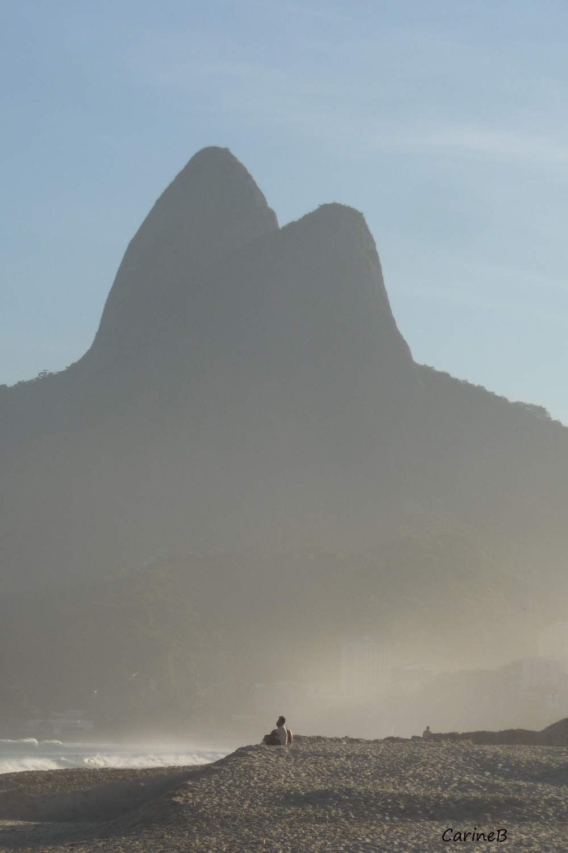 Ipanema Rio de Janeiro Brasil 3