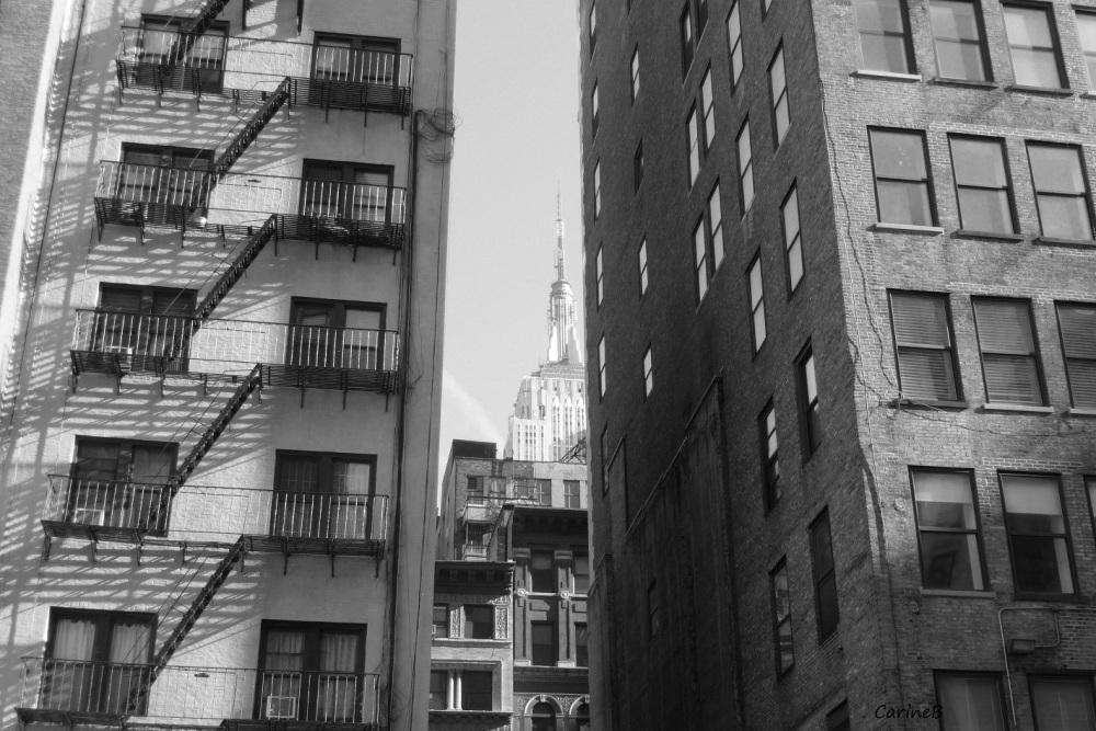 Manhattan NY US
