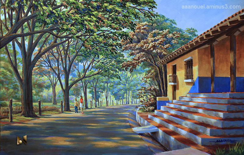 baldwin photo canvas acrylic painting impressionis
