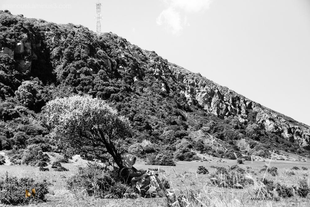 meditation Morèe Irazu volcano aaanouel nature