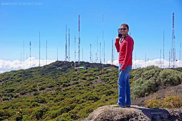 Irazu volcano aaanouel costa rica cartago