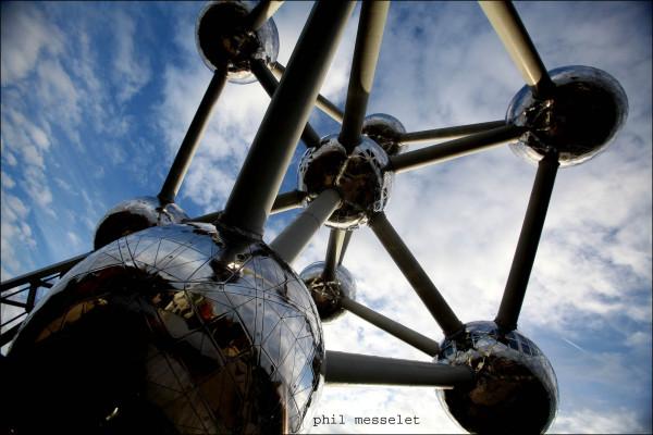 Bruxelles le symboule (9)