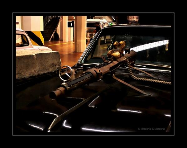 Car Culture Expo