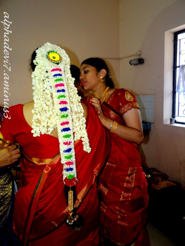 Trip to Kerala 4
