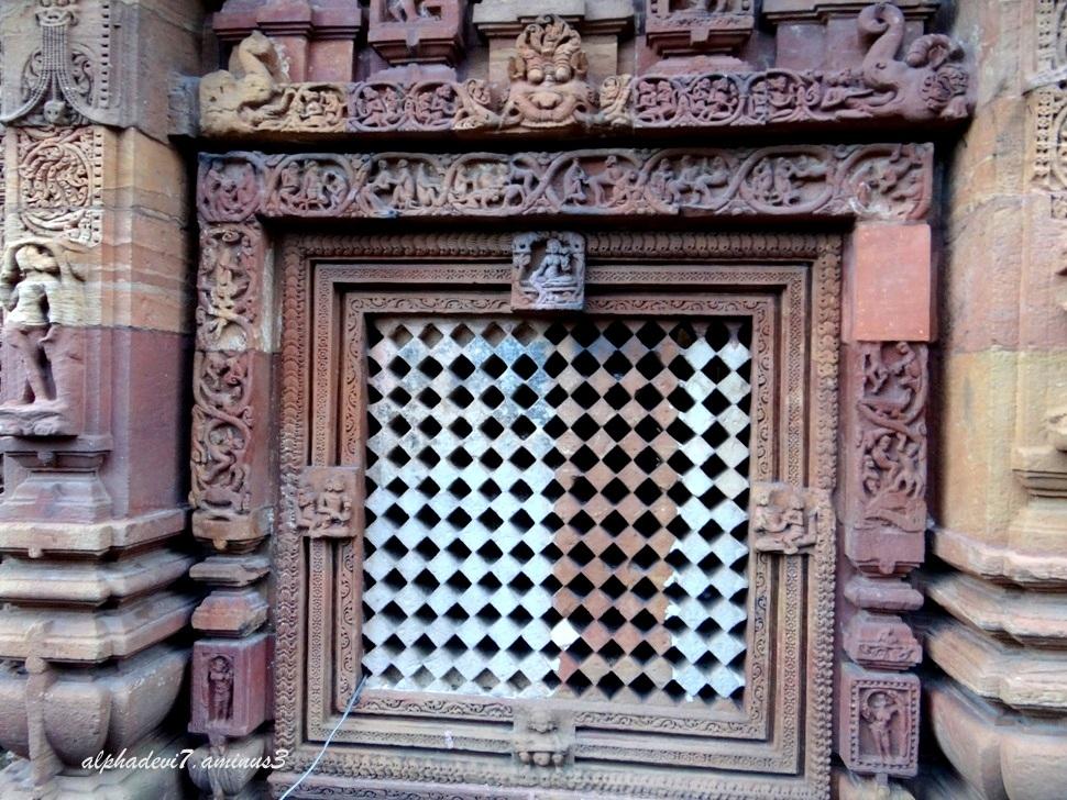 Sun Temple Konark    18