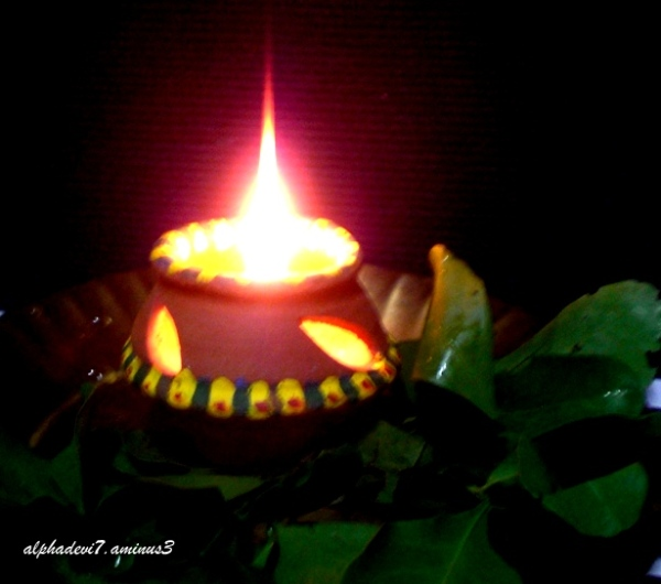 Wishes & Prayers