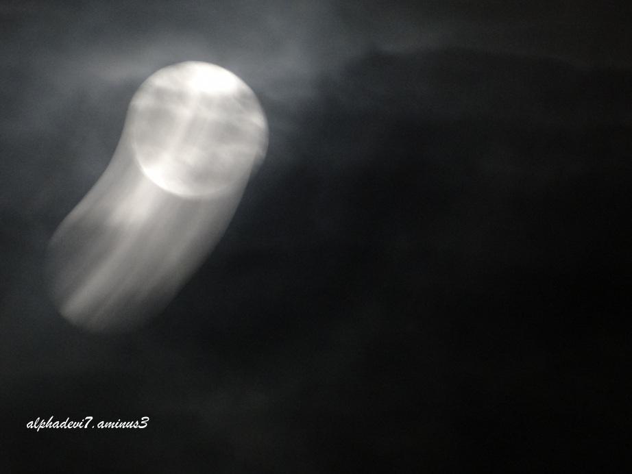 monsoon moon 3