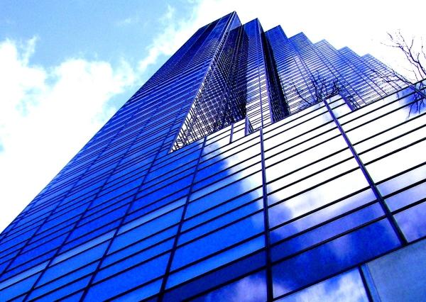 Trump Tower New York City fifth avenue