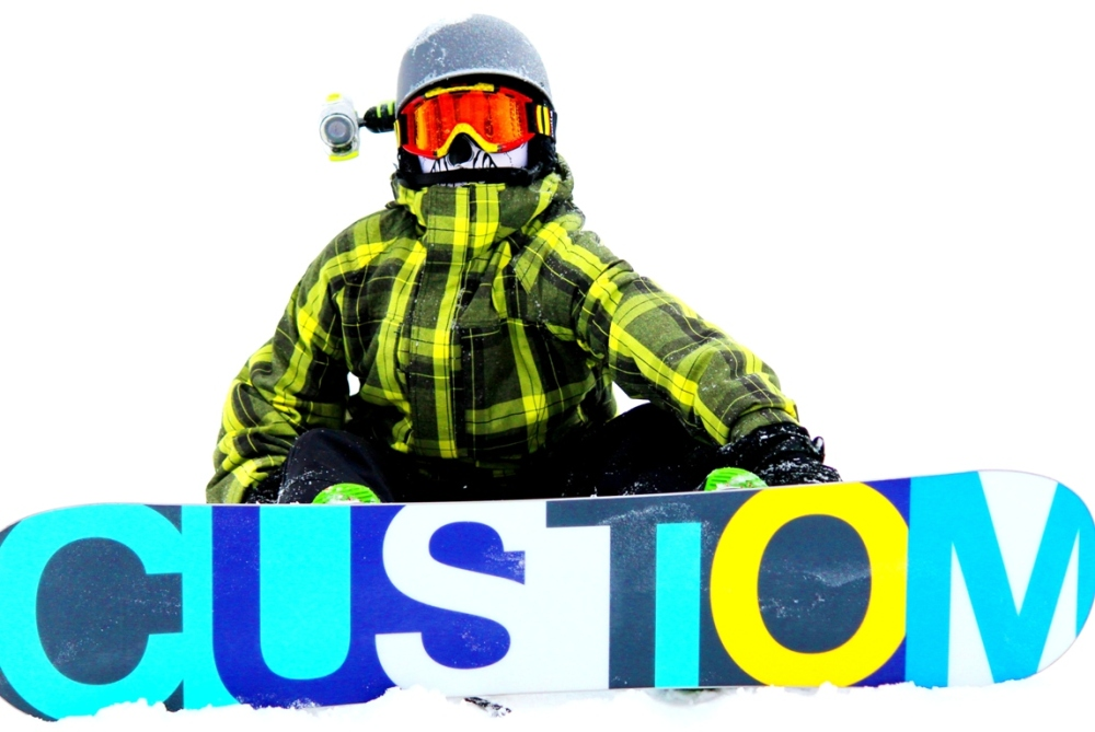 snowboarding snow winter
