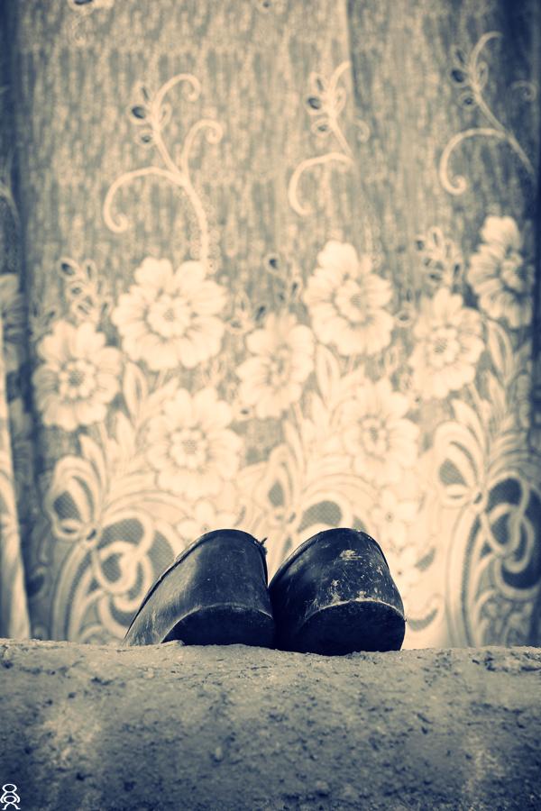 secend heart...