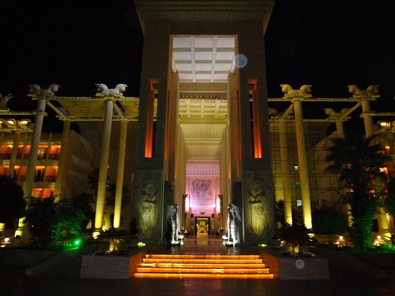 Hotel D U B A I, Browse Info On Hotel D U B A I - Citiviu.com