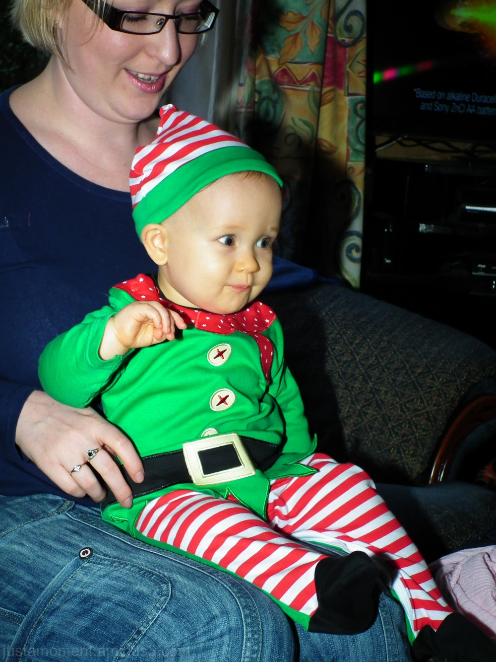 Lola Elf.