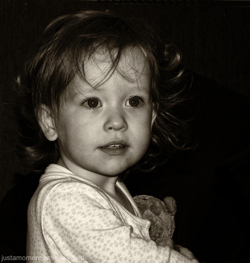 Lola Paige.