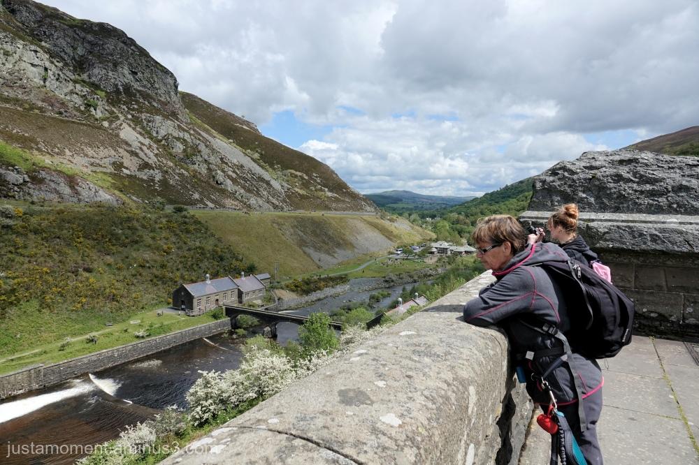Elan Valley - Wales