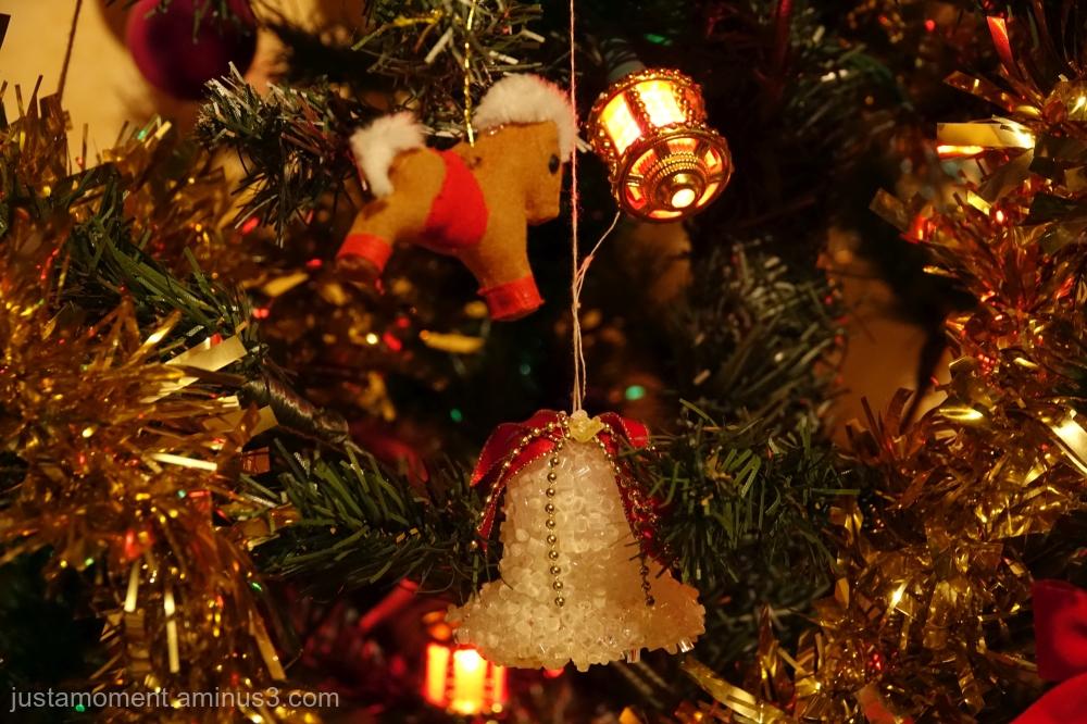 Happy Christmas Everyone ! !