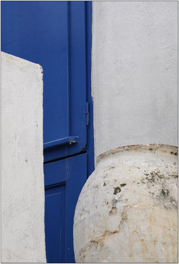 Blanc bleu 4