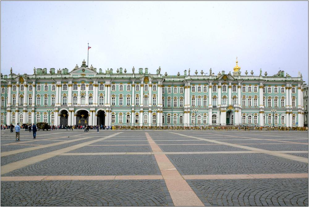 L'Ermitage (2)