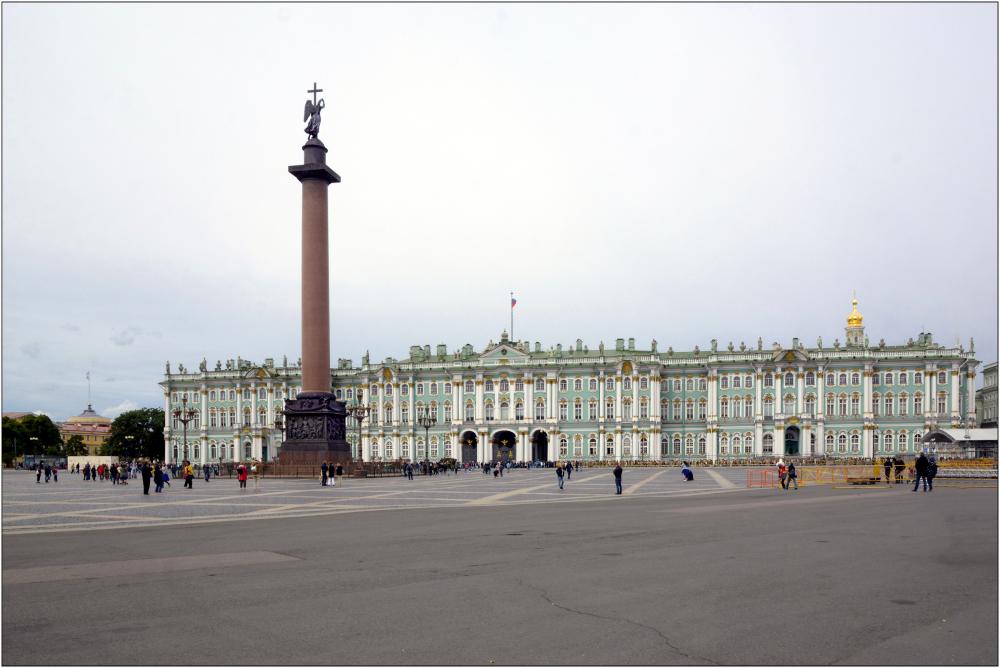 L'Ermitage (3)