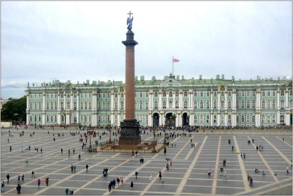 L'Ermitage (4)