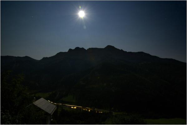 Pleine lune (2)