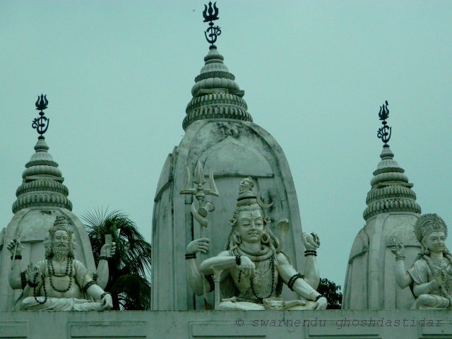 lokhnath temple