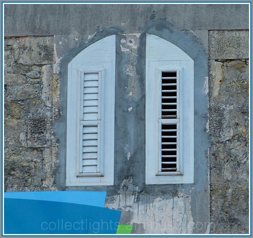 Quel choix de couleur pour la façade ?