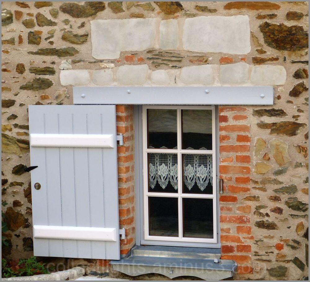 Fenêtre 62